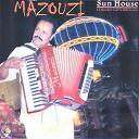 Mazouzi - Kaene aâchk