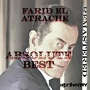 Farid El Atrache - Absolute best (remastered)