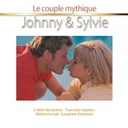 Frankie Jordan / Johnny Hallyday / Sylvie Vartan - Le couple mythique johnny &amp; sylvie