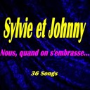 Johnny Hallyday / Sylvie Vartan - Sylvie et johnny (nous, quand on s'embrasse...)
