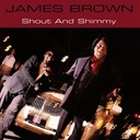 James Brown - James brown: shout and shimmy
