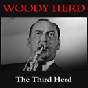 Woody Herman - The third herd