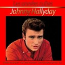Johnny Hallyday - Les ann&eacute;es cultes (26 hits)