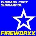 Chadash Cort - Sharampol