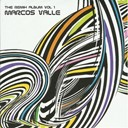 Marcos Valle - The remix album, vol. 1