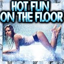 Aiden Jones / Barracuda / Cheryl Jade / Dina / Dj Danny / Dj Vanderski / Goldy / Janice / Kasey Lee / Laury Kane / Low Flava / Medina / Ray / Traviz Cruz - Hot fun on the floor