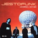Jestofunk - Universal mother