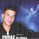 Fouaz La Class - A suivre...