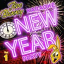 Sing Karaoke Sing - Jive bunny new year party - karaoke, vol. 1
