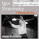 Concertgebouw Orchestra / Pierre Monteux - Stravinsky : l'oiseau de feu / the firebird
