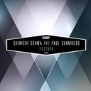 Paul Chambers / Shinichi Osawa - Fuzzbox