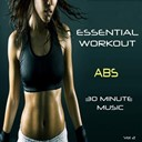 Hi Nrg Fitness - Essential workout - 30 minute music for abs, vol. 2