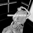 Barry White / Danton Eeprom / Dop / Dye / Etienne Jaumet / Georges Mccrae / Mig Vasquez / Monoblok, Pussyselektor / Nôze / Remain, Populette / Rework / Serge Gainsbourg / The Deele / Zombie Zombie - Saint valentin : une nuit avec le tag parfait