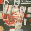 The Dream - The dream