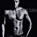 Kaysha - Raw like sushi