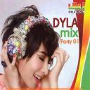 Brahim Medani / Cherif / Dj Badri Electrokab / Dj Maxi, Dj Raba / Flash Mix / Idhebalen / Lyes / Moh Amichi / Mohamed Allaoua / Samir Sadaoui / Saïd Youcef - Dyla mix party 01 (25 arabic hits mixed by dj maxi & dj raba)