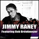 Jimmy Raney - Jimmy raney: featuring bob brookmeyer (feat. bob brookmeyer)