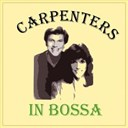 Bob Tostes / Marcela Mangabeira / Perry Ribeiro / Taryn Szpilman - Carpenters in bossa