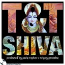 T - Shiva