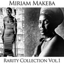 Myriam Makeba - Miriam makeba, vol. 1