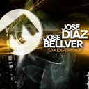 Jose Bellver / Jos&eacute; Diaz - Sax experience