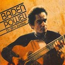 Baden Powell - Os afro samba