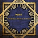 Fairuz - Al baalbakiya: return of the soldiers