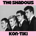 The Shadows - Kon-tiki