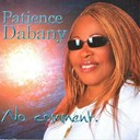 Patience Dabany - No comment