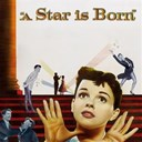 Judy Garland - A star is born (original soundtrack)