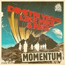 Dimitri Vegas - Need you there (feat. like mike & regi) (momentum & michael calfan remix)