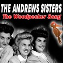 Patty Andrews / The Andrews Sisters - The woodpecker song