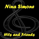 Nina Simone - Hits and friends (feat. chris connor, carmen mcrae)