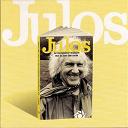Julos Beaucarne - Le navigateur solitaire sur la mer des mots