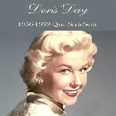 Doris Day - Doris day 1956-1959 que serà serà