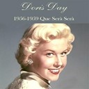 Doris Day - Doris day 1956-1959 que ser&agrave; ser&agrave;