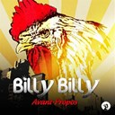 Billy Billy - Avant propos