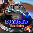 Baby Rasta / Cheka / Dj Negro / Felo Man / Jc / Notty Play / Pancho Indio Crew / Valérie / Wiso G / Yaga / Zion / Zion, Lennox - The noise: remixes