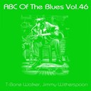 Jimmy Witherspoon / T-Bone Walker - Abc of the blues