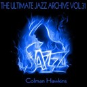 Coleman Hawkins - The ultimate jazz archive, vol. 31