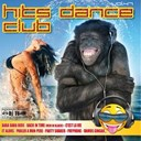 Dj Team - Hits dance club, vol. 47