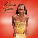 Coumba Gawlo - 23 ans de succès - la diva à la voix d'or (live)