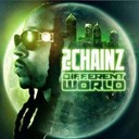 2 Chainz - Different world