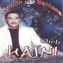 Cheb Hasni - Enfin lkit litefhamni
