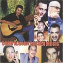Anouar / Bilal / Cheb Hasni / El Hindi / Hassen / Houari Dauphin / Kheira / Nani / Nasro - Compilation golden music, vol. 3