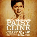 Patsy Cline - Patsy cline - crazy et ses plus grands succès (remastered)