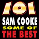 Sam Cooke - 101 sam cooke some of the best