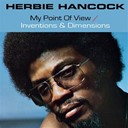 Herbie Hancock - My point of view / inventions and dimensions