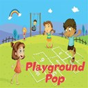 The Fun Factory - Playground pop