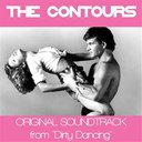 "The Contours - Do you love me (original soudtrack theme from ""dirty dancing"")"